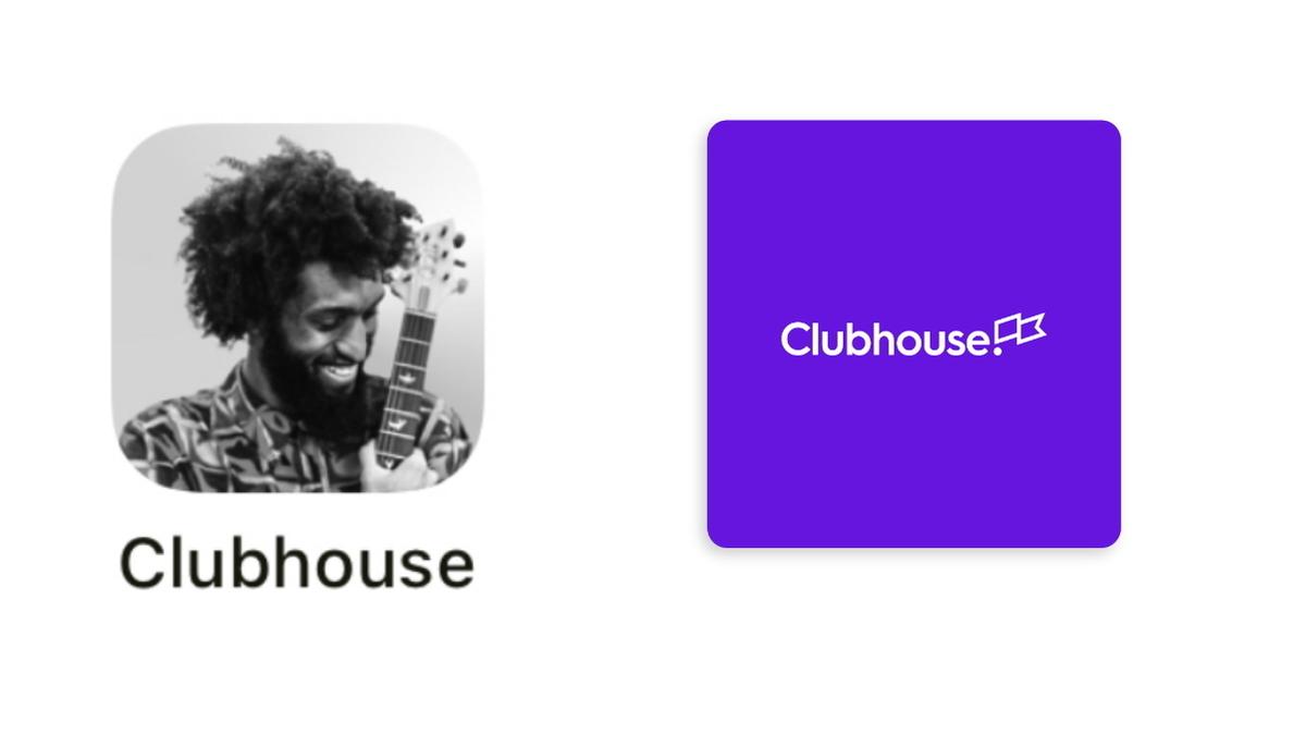 """Clubhouse, il nuovo social di cui tanto """"si parla"""" e... in cui si parla"""