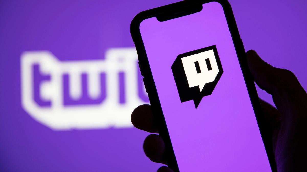 Twitch e moderazione, come funziona e come abbonarsi