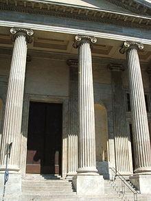 Basilica_dell'Annunziata_e_del_Vastato_