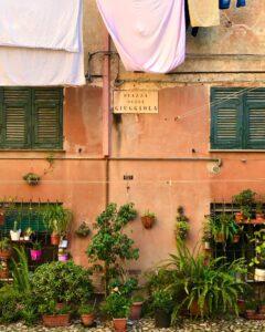 piazza Giuggiola