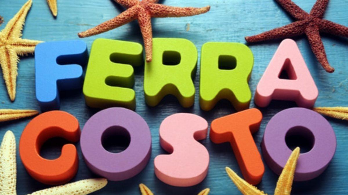 Perché si festeggia Ferragosto? Curiosità e dintorni